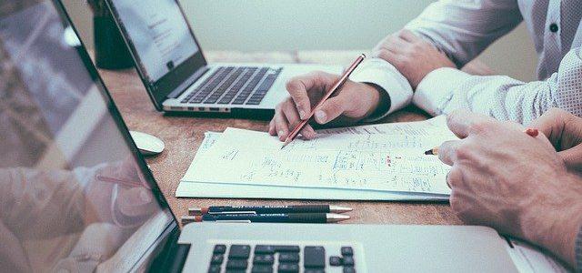 Starke Jobs – für jeden der passende Beruf